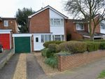 Thumbnail for sale in Hazeldene Road, Links View, Northampton