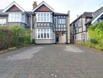 Thumbnail to rent in Friern Watch Avenue, North Finchley, London