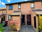 Thumbnail for sale in Vicarage Way, Colnbrook, Slough, Berkshire
