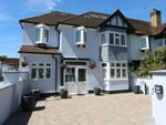 Thumbnail for sale in Glenfield Road, Banstead