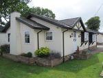 Thumbnail for sale in Friars Close, Pilgrims Retreat (Ref 561), Harrietsham, Maidstone, Kent