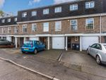Thumbnail for sale in Silchester Close, Bournemouth