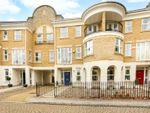 Thumbnail for sale in Dettingen Crescent, Deepcut, Frimley, Surrey