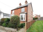 Thumbnail to rent in Queen Street, Coggeshall, Essex