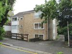 Thumbnail for sale in Mayfield Road, Sanderstead, South Croydon
