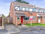 Thumbnail for sale in Domont Close, Shepshed, Loughborough
