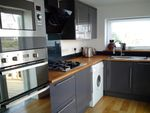 Thumbnail to rent in Westbourne Road, Peverell, Plymouth