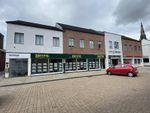 Thumbnail to rent in Unit 9, City Arcade, Bore Street, Lichfield