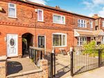Thumbnail for sale in Priory Lane, Reddish, Stockport, Cheshire