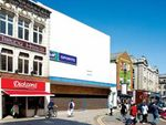 Thumbnail to rent in 92 High Street West, Sunderland, Tyne And Wear