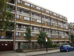 Thumbnail for sale in Keith House Carlton Vale, London