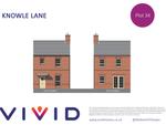 Thumbnail for sale in Knowle Lane, Fair Oaks, Eastleigh
