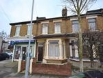 Thumbnail to rent in Perrymans Farm Road, Ilford