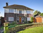 Thumbnail for sale in Hillside Avenue, Offington, Worthing, West Sussex