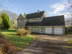 Thumbnail for sale in Tintern Heights, Catbrook, Chepstow