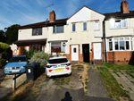 Thumbnail to rent in Falfield Grove, Longbridge, Birmingham