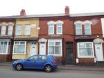 Thumbnail for sale in Dogpool Lane, Stirchley, Birmingham, West Midlands