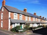 Thumbnail for sale in Summerland Avenue, Minehead