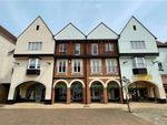Thumbnail for sale in Oakland Court, Market Square, South Woodham Ferrers, Chelmsford, Essex