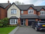 Thumbnail for sale in Goulton Crescent, Desford, Leicester