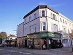 Thumbnail to rent in Mutley Plain, Mutley, Plymouth