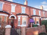 Thumbnail for sale in St. Catherines Grove, Lincoln