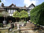 Thumbnail for sale in Grange Lane, Cookham