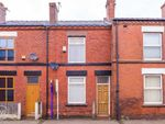 Thumbnail to rent in Mealhouse Lane, Atherton, Manchester