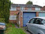 Thumbnail for sale in Dorchester Way, Walsgrave, Coventry