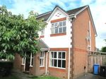 Thumbnail for sale in Mendip Close, Halewood, Liverpool, Merseyside