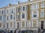 Thumbnail to rent in Stratford Road, London