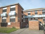 Thumbnail to rent in Redlands Lane, Fareham