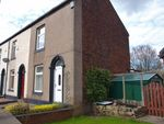 Thumbnail to rent in Rochdale Road, Milnrow, Rochdale