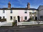 Thumbnail for sale in Corseley Road, Groombridge, Tunbridge Wells