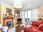 Thumbnail to rent in Springfield Lodge, Lawrie Park Road, London
