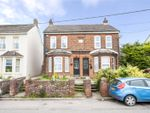 Thumbnail for sale in Station Road, Cliffe, Kent