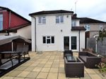 Thumbnail for sale in Coppermill Road, Wraysbury, Staines-Upon-Thames, Berkshire
