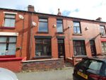 Thumbnail to rent in Hughes Street, Bolton