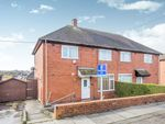 Thumbnail for sale in Waverton Road, Stoke-On-Trent