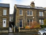 Thumbnail to rent in Glebe Street, Huddersfield