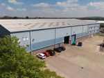 Thumbnail to rent in Units A & B, Kineton Road Industrial Estate, Northfield Road, Southam, Warwickshire