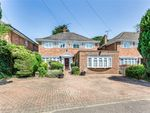 Thumbnail for sale in White Orchards, Stanmore, Greater London