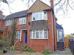 Thumbnail to rent in Blakeney Court, Maidenhead