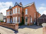 Thumbnail for sale in Capel Road, Colchester