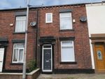 Thumbnail to rent in Manchester Road, Shaw, Oldham