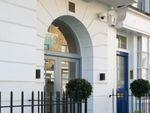 Thumbnail to rent in 30 Harcourt Street, Marylebone, London