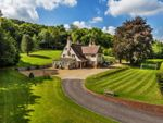 Thumbnail for sale in Butlers Dene Road, Woldingham, Caterham