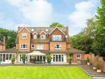 Thumbnail for sale in Manor Road, High Beech, Loughton, Essex