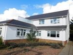 Thumbnail to rent in Princes Road, Ferndown