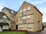 Thumbnail to rent in Farmhouse Meadow, Burwell, Witney